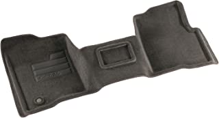 Lund 684001 Catch-All Premium Black Carpet 1-Piece Front Floor Mat