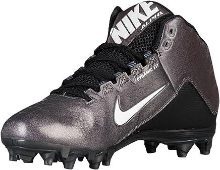 Nike De Chaussure De Football Chaussure Américain rBdCexo