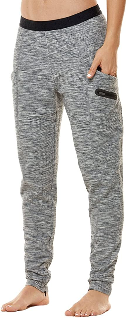 SHAPE activewear Women's Slouch Pant