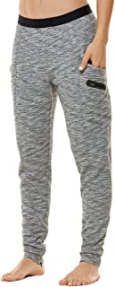 SHAPE activewear Women's Slouch Pant
