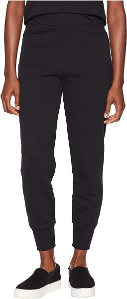 Tebano Pants
