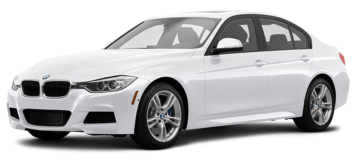 Amazon Com 2014 Bmw 335i Xdrive Reviews Images And Specs Vehicles
