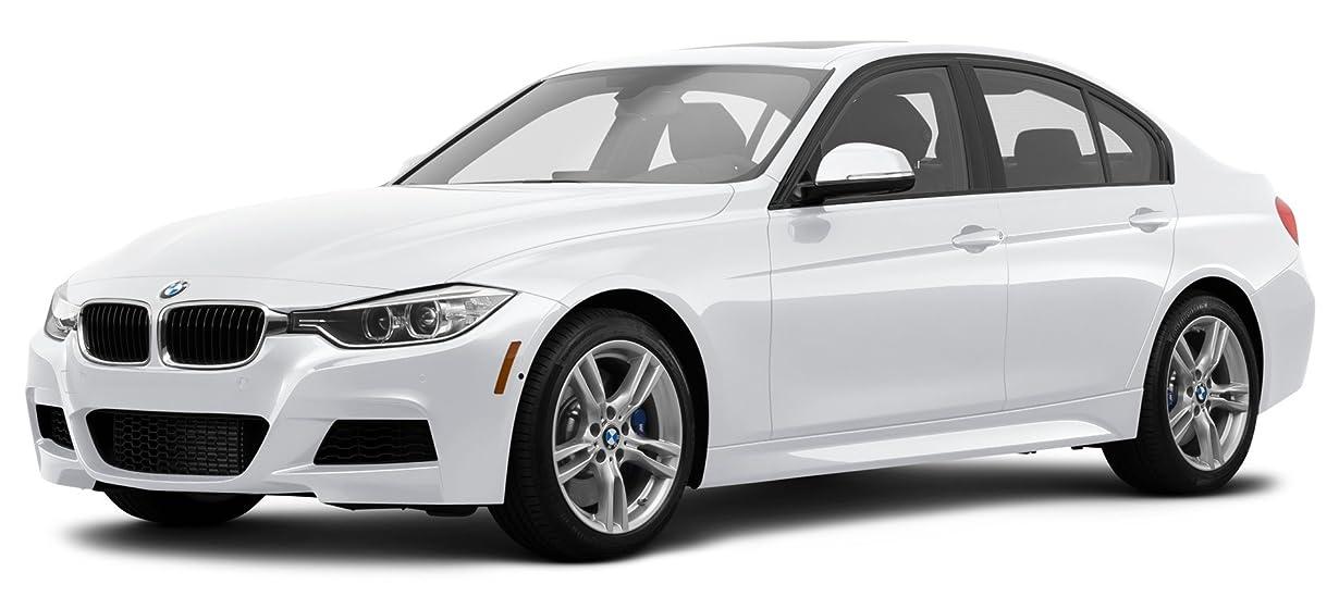 2014 Bmw 335I >> Amazon Com 2014 Bmw 335i Reviews Images And Specs Vehicles