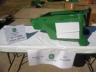 John Deere Original Equipment Hood Kit #AM117724