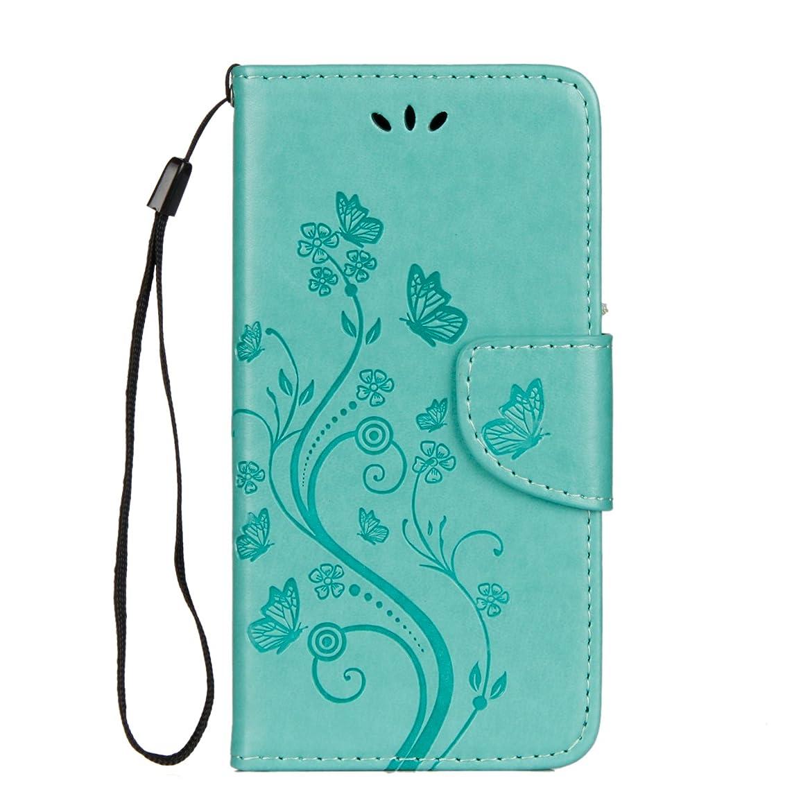 望むクルーズスイングOJIBAK iPhoneX ケース iPhone X ケースおしゃれ 高級感 人気 携帯カバー 保護ケース/iPhoneX 対応