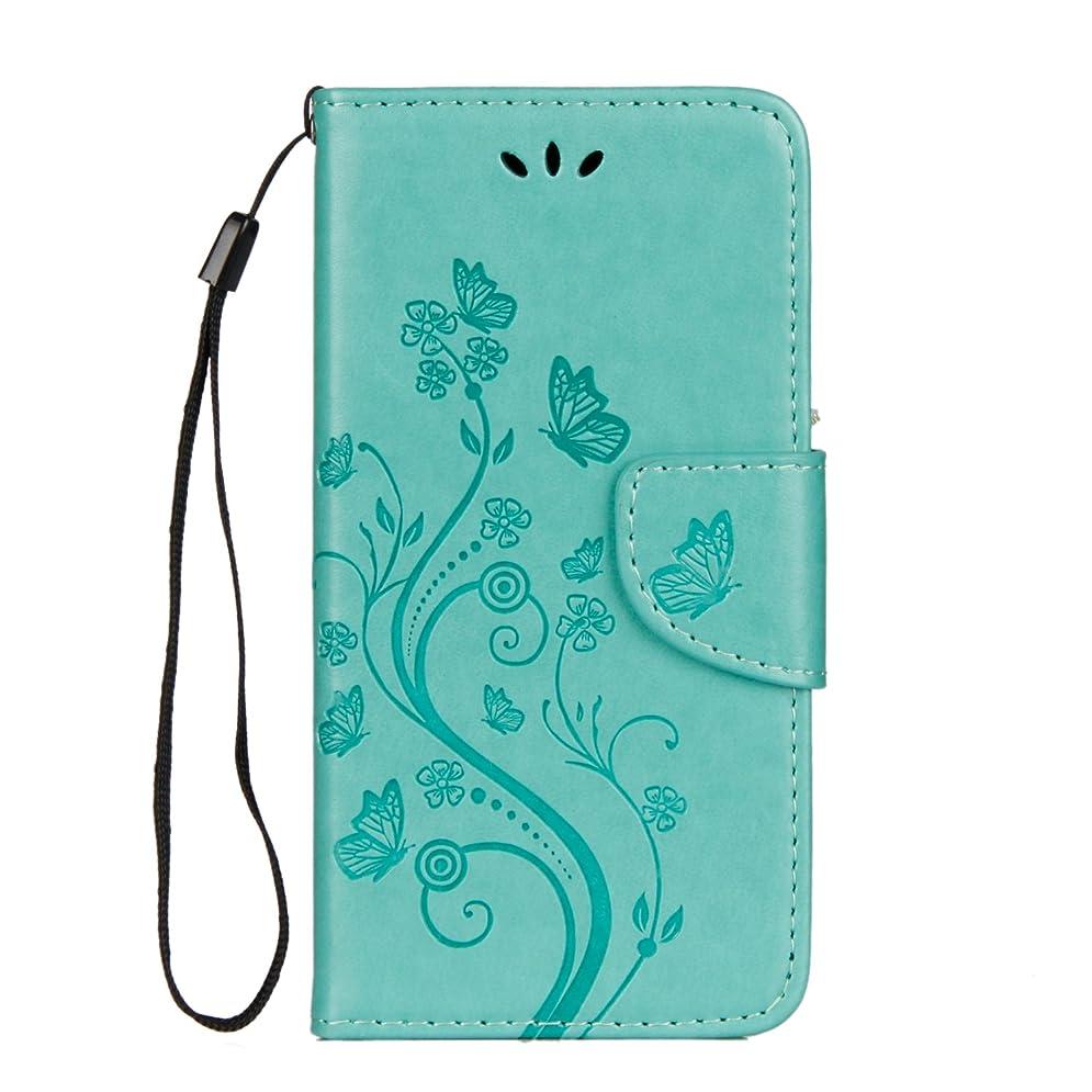 入場靴増幅器OJIBAK iPhoneX ケース iPhone X ケースおしゃれ 高級感 人気 携帯カバー 保護ケース/iPhoneX 対応