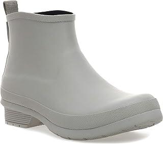 حذاء المطر للنساء من Choka Classic Chelsea