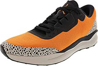 Best nike clay shoes Reviews