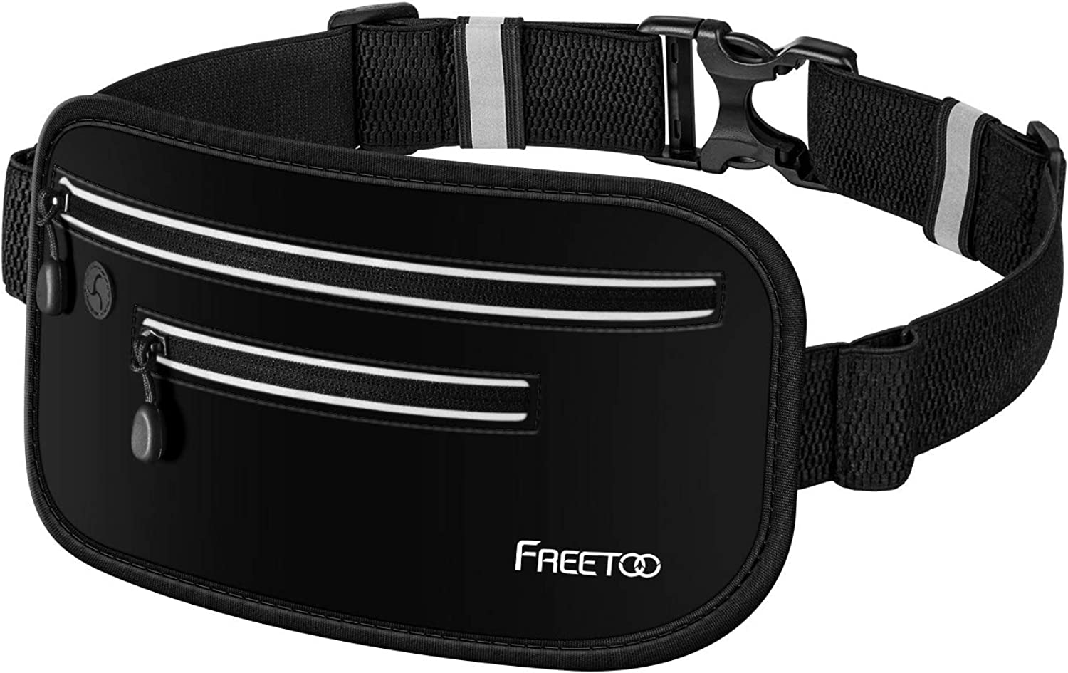 FREETOO Translated Running Belt Waist Free Pretty-Port Special price for a limited time Pack Bounce