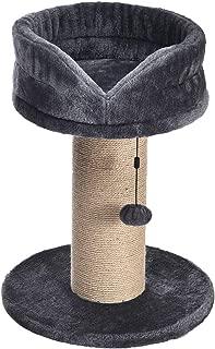 AmazonBasics Cat Post
