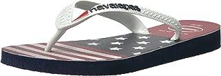 Best americana flip flops Reviews