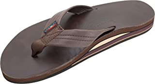 Women's Double Layer Premier Leather w/Arch
