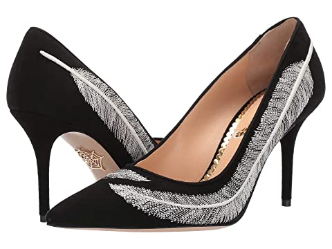 Charlotte Olympia OLP197014A