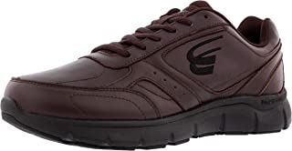 Spira WaveWalker Men's Slip Resistant Walking Shoe