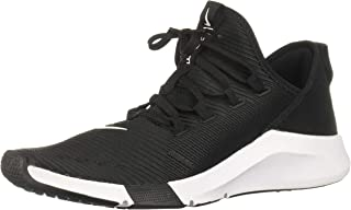 Nike Womens Air Zoom Elevate Running Trainers Aa1213 Sneakers Shoes