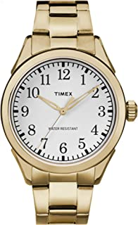 Timex Men's Briarwood Watch