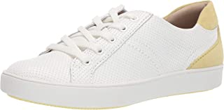 Naturalizer Women's Morrison Fashion Sneaker