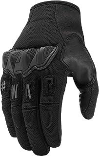 Viktos Men's Wartorn Glove, Nightfjall, Size: Medium