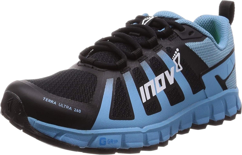 Inov-8 Womens Terraultra 260 Minimalist Shoe Z Running Save money Trail free