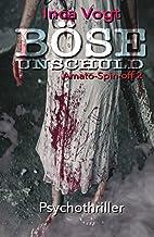 Böse Unschuld, Amato Spin-off 2: Psychothriller