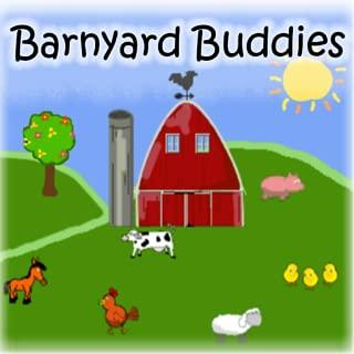 buddy barn