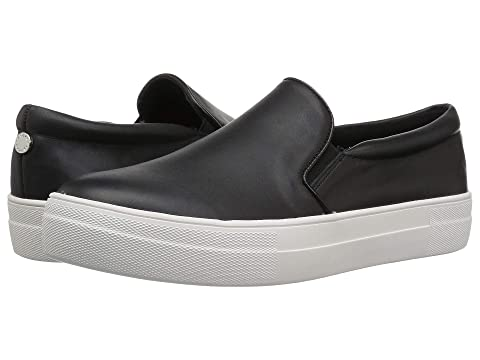 553adf10abe Steve Madden Gills Sneaker at Zappos.com