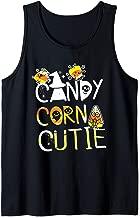 national corn day