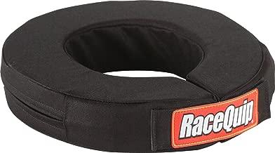 RaceQuip 333003 Black 360 Degree Helmet Support