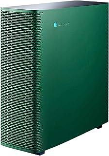 ブルーエア 空気清浄機 Sense+ Leaf Green 緑 20畳 花粉 Wi-fi対応 SensePK120PACLG