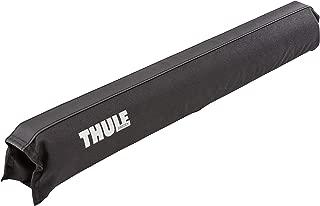 Thule Surf Roof Rack Pads
