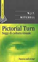 Permalink to Pictorial turn. Saggi di cultura visuale PDF