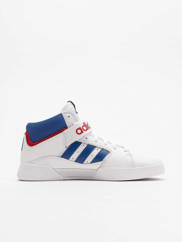Skateboard adidas Vrx Mid Chaussures de Skateboard Homme Sports et ...
