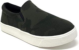aeb4e93ba6fd Amazon.com  Green - Flats   Shoes  Clothing