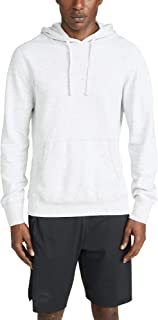 Best reigning champ midweight terry crewneck Reviews