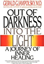 Best out of the darkness and into the light Reviews