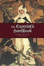The Exorcist's Handbook