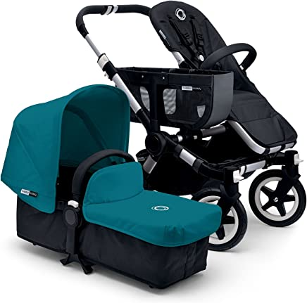 Amazon.es: patinete bugaboo - Incluir no disponibles ...