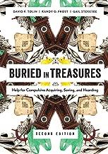 treasures workbooks