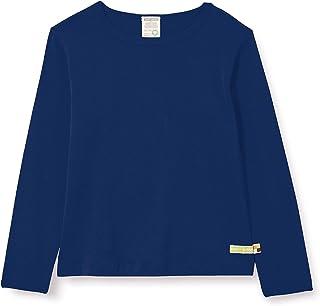 loud + proud Shirt Uni T Unisex-Bambini