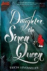 Daughter of the Siren Queen Broché