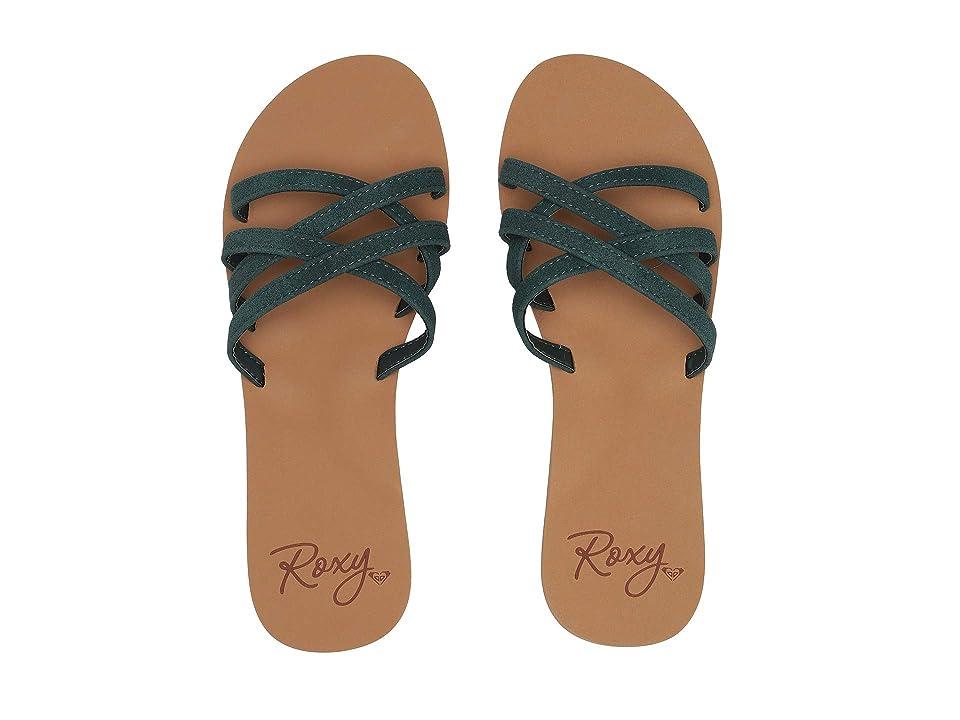 Roxy - Roxy Abbie