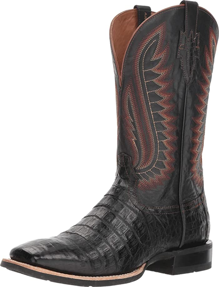 be13559c740 Ariat Double Down   Zappos.com