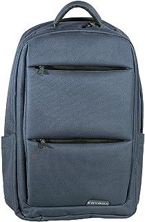 LAPTOP BAG EGYBOX BACK BLUE