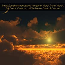 Symphonie Fantastique in C Minor, Op. 14: II. A Ball: Valse. Allegro non troppo