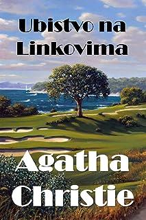 Ubistvo na Linkovima: The Murder on the Links, Bosnian edition