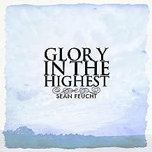 Glory in the Highest (Radio Edit)