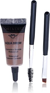 Forever52 Eyebrow Tatto Kit In Brown