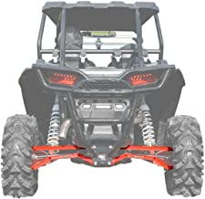 rzr 1000 rear radius arms