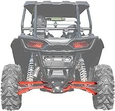 Best polaris rzr 1000 rear suspension Reviews