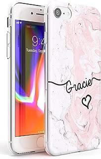 Mejor Personalizar Carcasa Iphone 8 de 2020 - Mejor valorados y